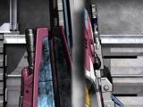 Трансформеры Кибертрон - Рай 2 серия \ Transformers Cybertron - Haven 2 series