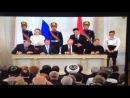 ПУТИН НАШ ЦАРЬ СЛАВА ПУТИНУ ЕБЕТ НАТО ЕС В АНАЛ БЕЗ СМС