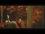 Arash feat. Helena - Broken Angel (Ural Djs Dance mix - Chris Taylor HD Video Cut)