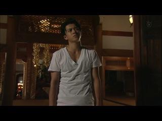 Богатый мужчина, бедная женщина / Rich Man, Poor Woman Япония, 2012 год, 10/11 серий  Русская озвучка