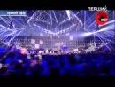 """Второй полуфинал «Евровидение-2014»: 01  Malta - Firelight - """"Coming Home"""""""