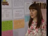 Глазовчанка Гульнара Поздеева вошла в число лучших учителей Удмуртии.