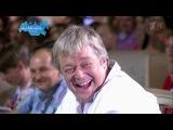 Турсынбек - Современные сказки -  Триод и Диод HD  КВН Летний кубок 2013
