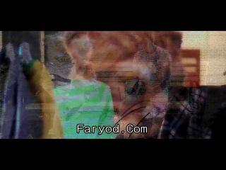 Shohruhxon___Mening_Qo_shig_im__Music_HD_Video__medium
