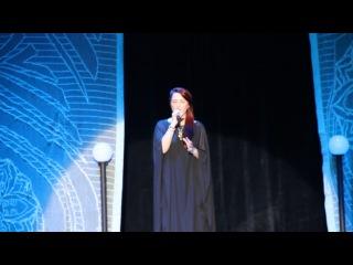 Skits Yuliya (полуфинал)