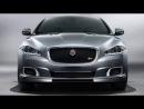 Britania Jaguar Land Rover opening by Malina TV