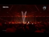 Conchita Wurst - Rise Like a Phoenix (Австрия | Austria, Евровидение-2014, Финал)