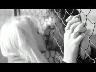 Парни смотрите, учитесь как надо любить своих девушек ( Музыкальный Клип.) новинка.супер клип 2014г