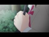 [AniDub] Ao Haru Ride   Дорога Юности [07] [Balfor, Trina_D]
