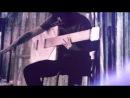 Depeche Mode / Москва 07.03.2014 / Heaven