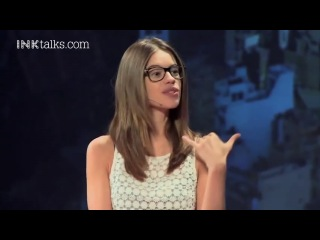 Kalki Koechlin: Understanding identity
