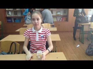 Лера Дидковская Open kids