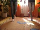 klassno tancuyu dram-step_.240