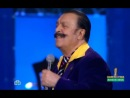 Шансон года - 2014 03/05/2014, Музыкальный концерт,рипер ам