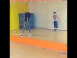 Jelena_dance