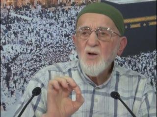 614 Şeytanın Şerrinden Allah'a Sığınmak смотреть онлайн без регистрации