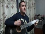 ДДТ - Метель (cover by John)