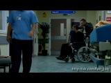 Аарон и Джексон (Emmerdale Aaron & Jackson) 35 серия (русская озвучка)