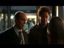 CSI:Место преступления Лас Вегас 6 сезон 16 серия