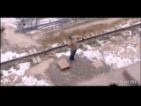 Yulduz Usmonova - Ketdi (Official HD VideO) film-uz.ru