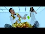 Bojalar - Toylar muborak 2014 (HD Official music video)