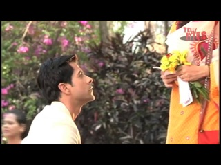 Abhay Kapoor proposes Madhubala. Vivian Dsena to reenter the show