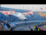 Zenit vs Dinamo