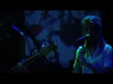 Under Byen - Tindrer (Live, 2008)