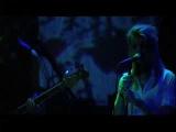Under Byen - Tindrer (Live, 2008)
