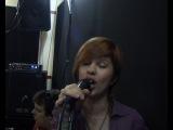 НЕОДРАМА - Родное (live, репетиция)
