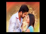 Shlok & Aastha Love )) IPKKND-EBP TITLE SONG