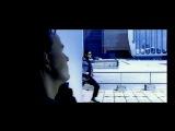 Sash! feat. La Trec - Stay (1997)