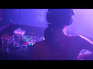 Lady Waks / Paradise club / Vologda / 22.03.2014