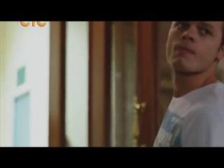 Андрей Кисляк Мальчик красавчик