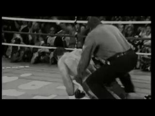 Владимир Кличко vs. Алекс Леапаи. Большой Бокс на Интере.