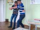 Мої друз1))