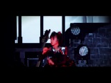BABYMETAL - ギミチョコ!!- Gimme chocolate!! - Live Music Video
