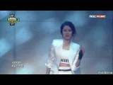 [Show Champion] 140528 지연 1분 1초