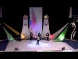 Муслихиддин Мирзоев - Суруди турки - Muslihiddin Mirzoev - Turkish Song