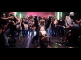 French Montana - Freaks (Explicit) ft. Nicki Minaj.www.respecta.net