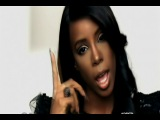Kelly Rowland feat. David Guetta - Commander