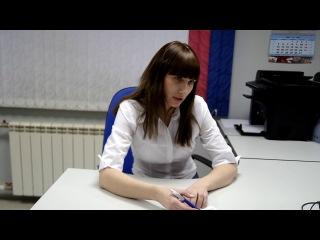 Совкомбанк ЧЕМПИОН