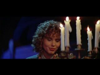 Фильм- Земные девушки легко доступны (1988)