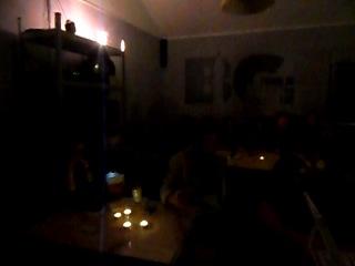 Вечір акустичної гітарної музики2