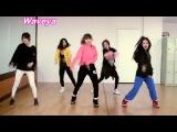 Step_Up_4_Revolution_Travis_Porter_Bring_It_Back__Dance__Waveya_