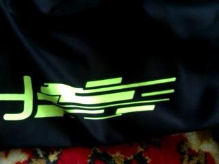 2013 Новый Футбол икры брюки Виды спорта мужчин теленка футбол тренировочные брюки Бесплатная доставка спортивной одежды футбольные штаны