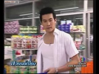Покинутый рай [2008] / Sawan Biang - 5