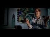 1 Giant Leap What About Me (2008) DVD2 из 2х (02ч40мин)