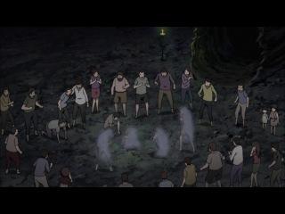 Naruto Shippuuden 354 ����� / ������ 2 ����� / ������ ��������� ������� [������� �������]