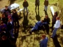 Меч короля Артура  Kids of the Round Table (1997) (фэнтези, комедия, приключения, семейный)